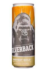 Silverback Extreme