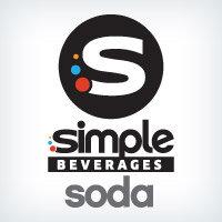 Simple Soda