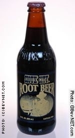 Size: sioux-rootbeer.jpg