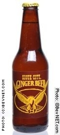 Size: sioux_city-ginger_beer.jpg