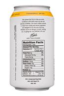 Sip City Switchel: SipCity-12oz-SparklingSwitchel-Turmeric-TheBoston-Facts