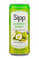 Sipp-10oz-Sparkling-SummerPeach-Front
