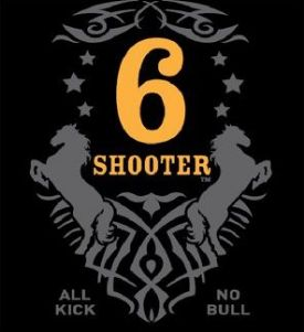 6 Shooter