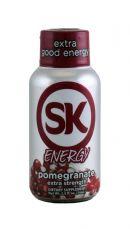 SK Energy: SKEnergy Pom Front