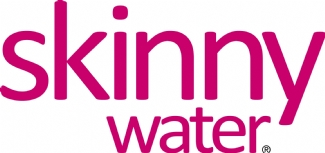 Skinny Water