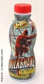 Bravo! Slammers Ultimate Milkshakes: slammers-darkstraw.jpg