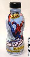 Bravo! Slammers Ultimate Milkshakes: slammers-chocweb.jpg