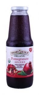 Smart Juice: SmartJuice Pom Front