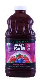 Smart Kids: SmartKids BerryBlast Front