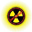 Nuclear Waste Antidote Sun