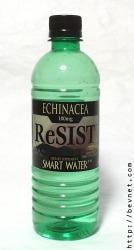 ReSIST - Echinacea