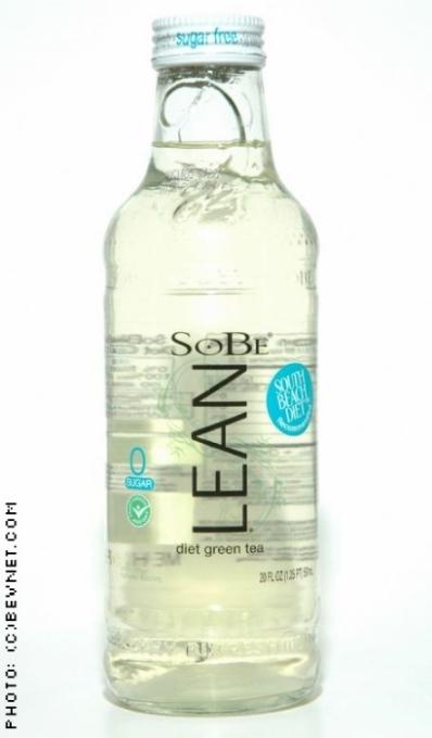 SoBe Lean: sobelean-dietgreentea.jpg