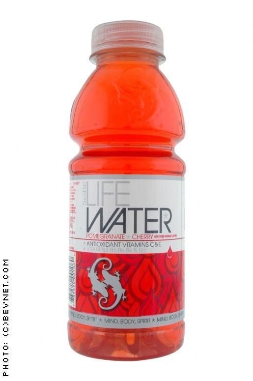 SoBe Lifewater: pomegranatecherry.jpg