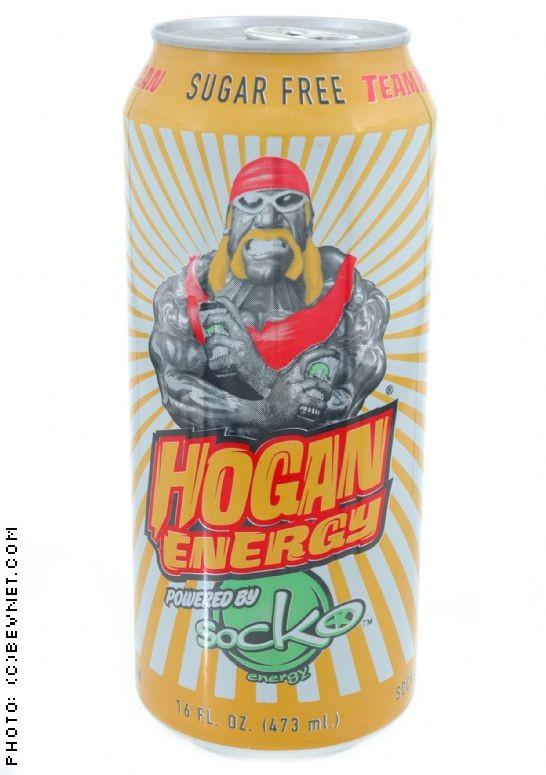 Socko: hoganenergy_sugarfree.jpg