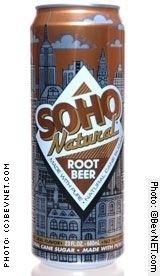 SoHo Natural: soho-rootbeer.jpg