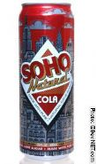 SoHo Natural: soho-cola.jpg