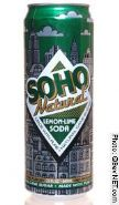 SoHo Natural: soho-lemonlime.jpg