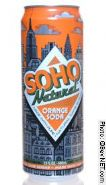 SoHo Natural: soho-orange.jpg