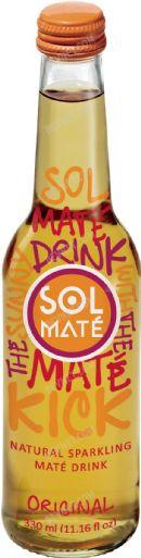 Sol Maté: Original