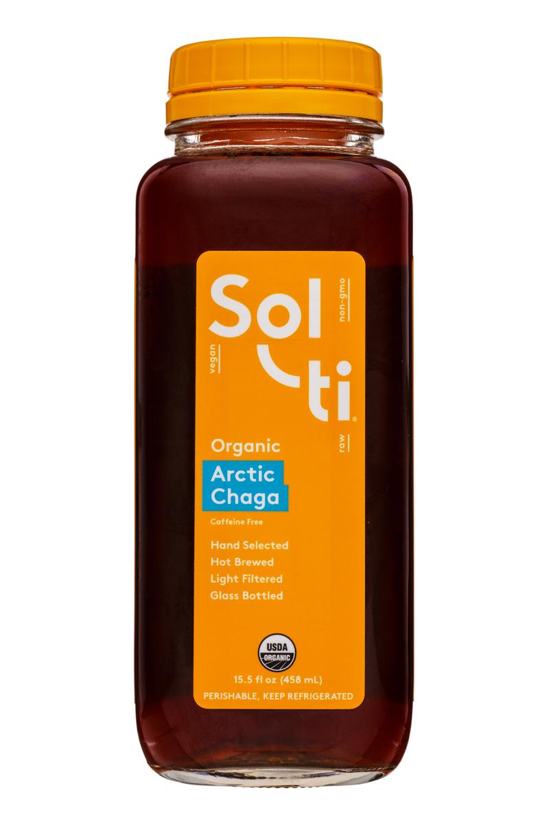Solti: Solti-16oz-ArcticChaga-Front