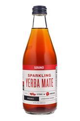 Alive: Yerba Mate Citrus & Hibiscus