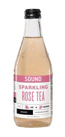 Sound Sparkling Tea: Sound_Sparkling_Tea_Rose_Tea_FOP