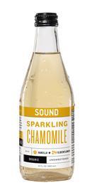 Sound Sparkling Tea: Sound_Sparkling_Tea_Chamomille_Tea_FOP