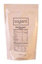 Soylent Powder (v1.3)