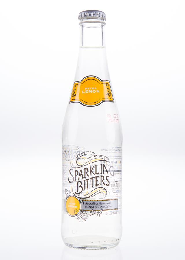 Sparkling Bitters: SparklingBitters_MeyerLemon