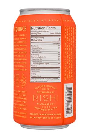 Rishi-12oz-2020-SparklingBotanicals-GrapefruitQuince-Facts