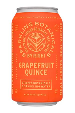 Rishi-12oz-2020-SparklingBotanicals-GrapefruitQuince-Front