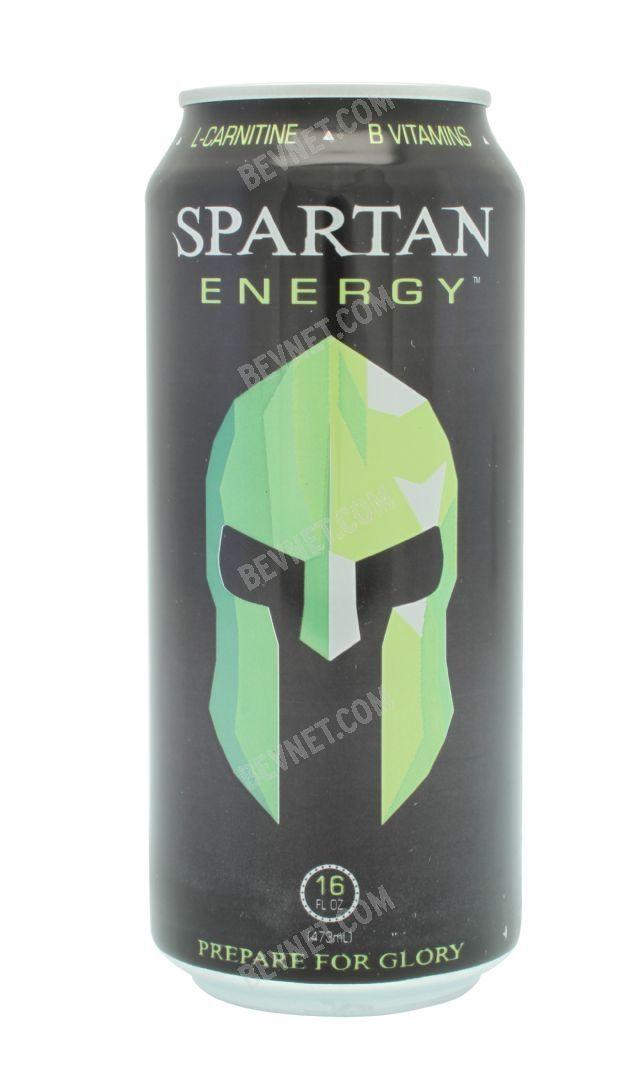 Spartan Energy: