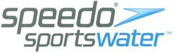Speedo Sportswater