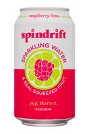 Spindrift-12oz-Sparkling-RaspberryLime-Front