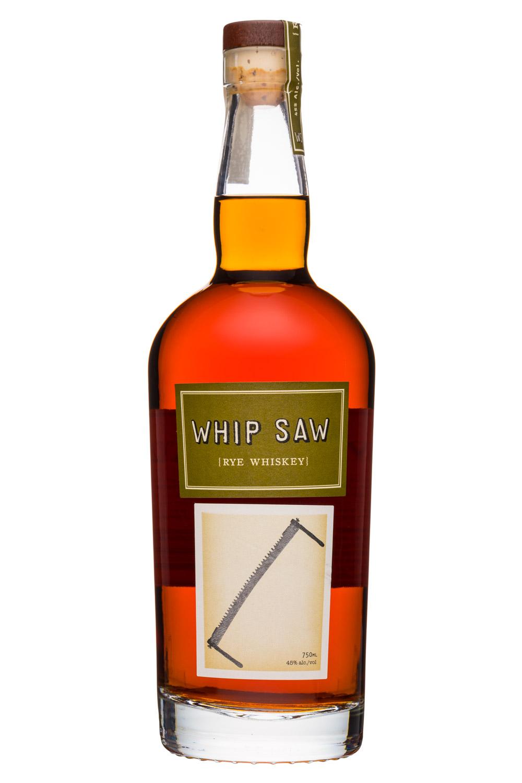 Whip Saw