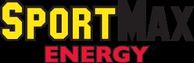 SportMax Energy