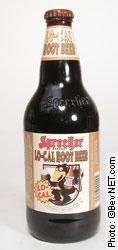 Low Cal Root Beer