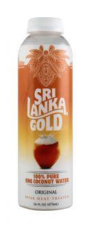 Sri Lanka Gold: SriLankaGold Front