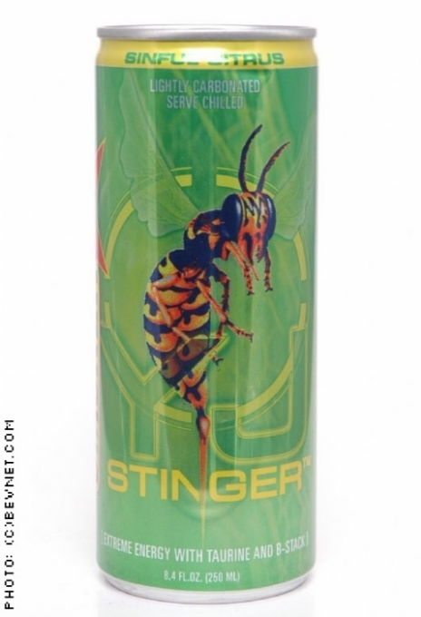 Stacker 2 YJ Stinger Energy Drink: stinger-sinfulcitru.jpg