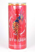 Stacker 2 YJ Stinger Energy Drink: stinger-chroniccola.jpg