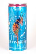 Stacker 2 YJ Stinger Energy Drink: stinger-enragedraspberry.jpg