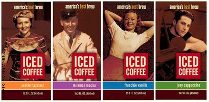 Starbucks Iced Coffee: icedcoffee.jpg