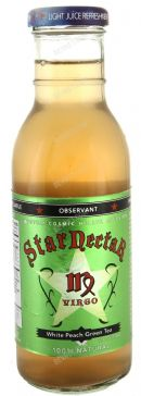 Star Nectar: