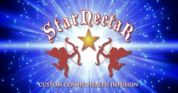 Star Nectar