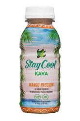 Stay Cool Kava | All Products - BevNET com | BevNET com