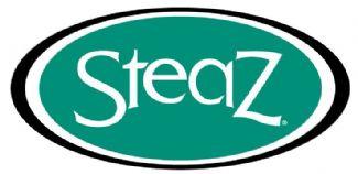 Steaz Decaffeinated Sparkling Green Teas