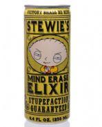 Stewie's Mind Erase Elixir: stewie-minderase.jpg