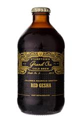 Grand Cru - Red Gesha