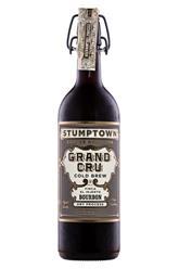 Grand Cru - Finca El Injerto Bourbon