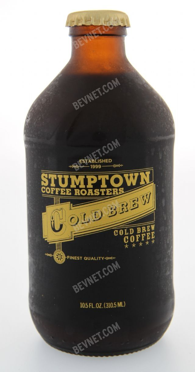 Stumptown Coffee Roasters: